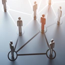 </p> <h4>Regional Vendor Network</h4> <p>